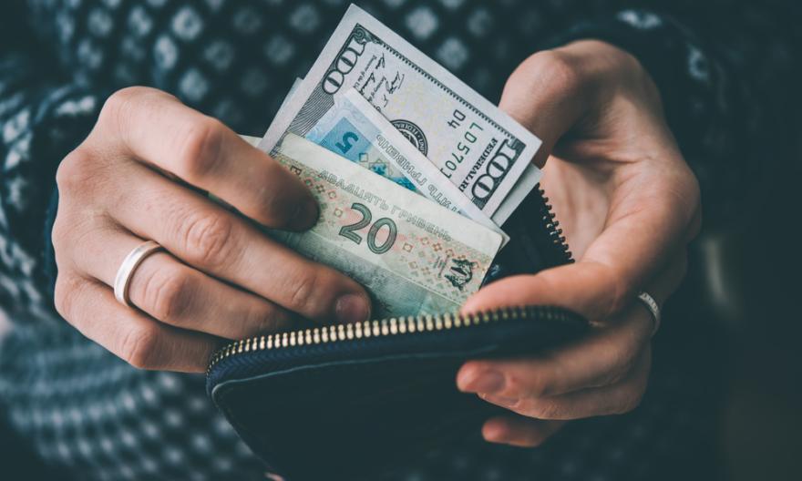 Курс на изменение валютного регулирования в 2019 году